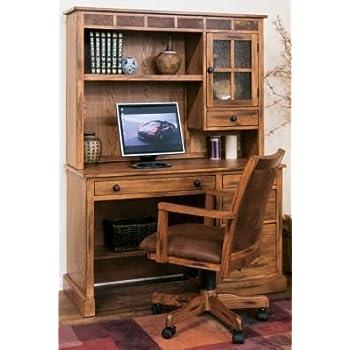 this item sunny designs sedona computer desk - Sunny Designs Desk