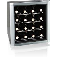 Culinaire AW162S Culinair 16-Bottle Wine Cooler