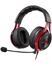 LucidSound Premium Headset Series LS15X - LS25 - LS31 - LS35X - LS41