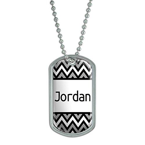 Pendant Necklace Chain Names Jo Ju