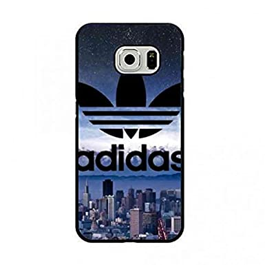 best authentic 40b19 35157 Adidas Adidas Logo Hard Case Cover/Protective Cover - Adidas ...