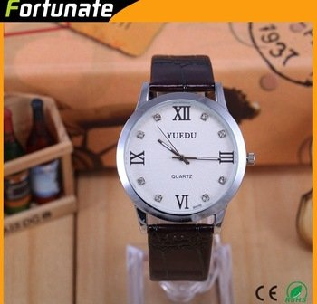 60165821637 26a9w3tb2y sport men 7246q0pj0 waterproof watch luxury men's watch - This is additional title Brand Name: Fortunate : Zhejiang China - Luxury Brandname