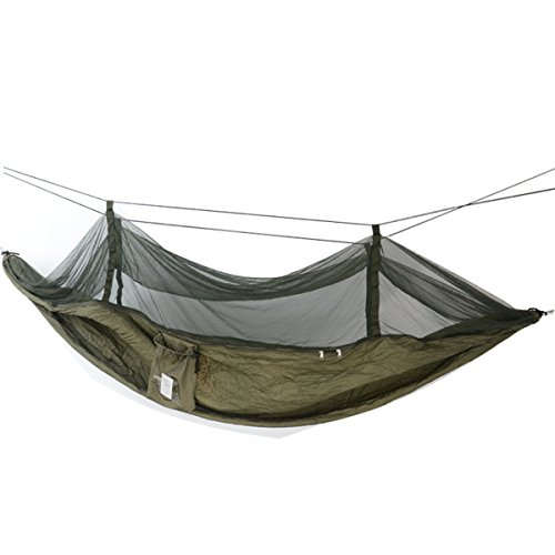 hammonarch-camping-mosquito-traveler-hammock-travel-bed-lightweight-parachute-fabric-hammock-for-ind