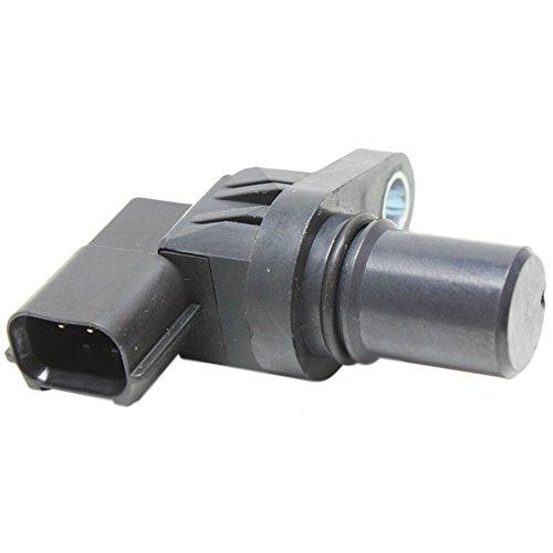 Evan-Fischer EVA15372044611 Vehicle speed sensor for Mitsubishi Galant 01-10 Transmission Output Sensor/3 Male Terminals Pin Type Trans Mount