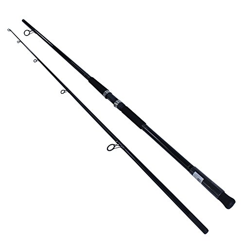 Daiwa Sealine SLSA1102HFS 20-50 lbs Test, Surf SLS Rod, b...