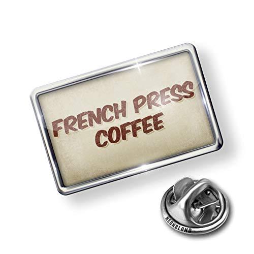 french press pin - 4