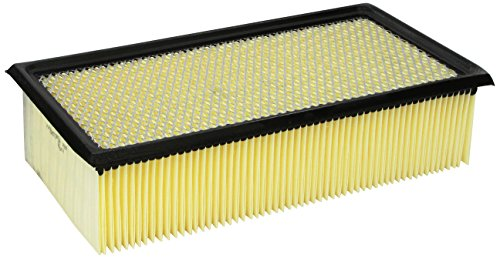 Motorcraft FA1750 Air Filter (Tools Extreme Duty Air Tool)