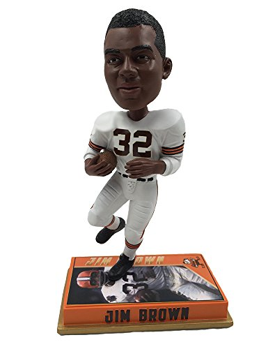 Browns Bobbleheads Cleveland Browns Bobblehead Browns