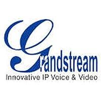 GrandStream 24V-6.25A-PS Power Supply for GXW4248