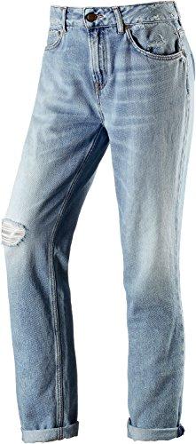 p 000 Jeans Pepe pl201697r pantalones IpxqaR