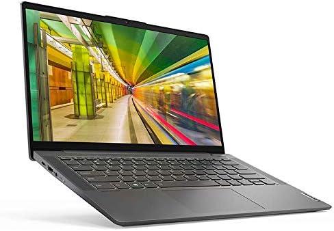 Occhi aperti che c'è il notebook Lenovo IdeaPad Creator 5 in offerta lampo
