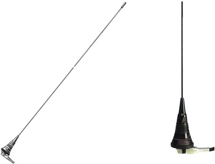 SIRIO SBK 108/960 - Antena de vehículo ML