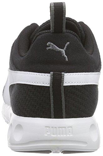 Adulte de Chaussures Puma Runner CV Mixte Course Carson wF6q0xOZ
