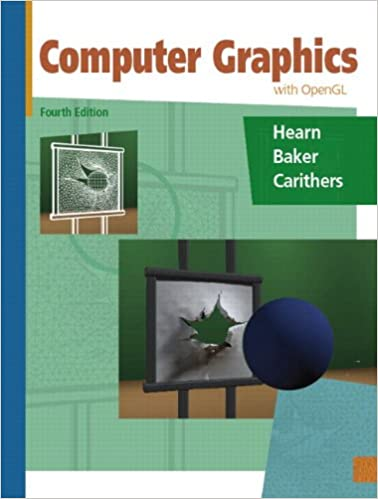 Computer Graphics With OpenGL Download.zip 41Np%2B%2B%2BTthL._SX376_BO1,204,203,200_