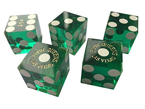 casino online tragamonedas slots gratis