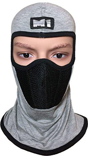 m1-full-face-cover-balaclava-protecting-filter-face-mask-grey-bala-grey-filt