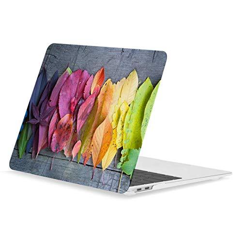 TOP CASE MacBook Graphics Compatible