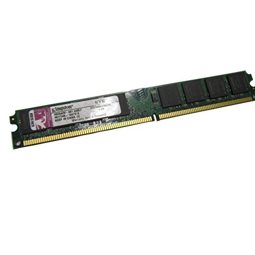 Ddr2 Sdram Form - 6