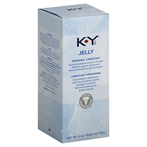 k-y-jelly-personal-water-based-lubricant-4-ounce-pack-of-6