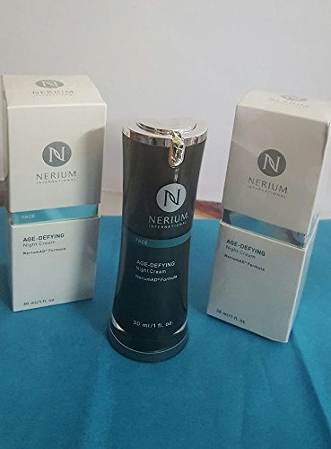 Nerium Skin Care Products - 5