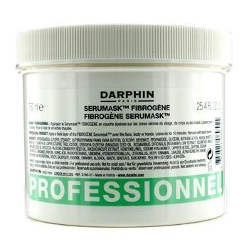 Darphin Fibrogene Serumask (Salon Size) 750ml/25.4oz by Darphin