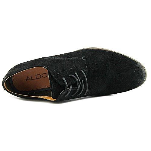 Aldo Giulio Hombre Ante Zapato