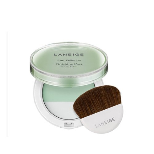 Laneige-Anti-Pollution-Finishing-Pact-SPF30-PA-12g