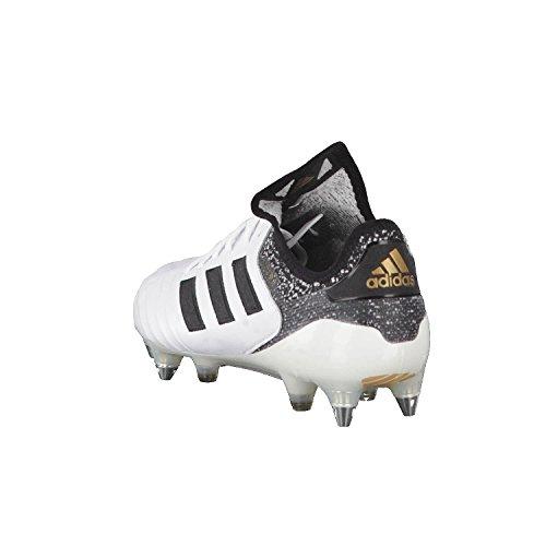 Chaussures adidas Copa 18.1 SG
