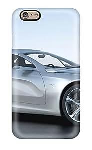 New 2010 Peugeot Sr1 Concept Car 2 Tpu Case Cover, Anti-scratch AgGoVUL1772dEPov Phone Case For Iphone 6 wangjiang maoyi