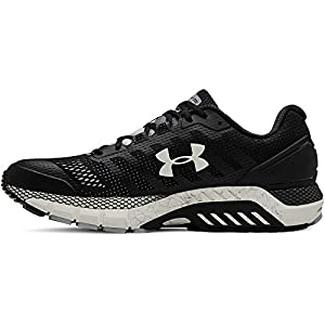 Under Armour Men's Herren Laufschuhe Ua HOVR Guardian Running Shoe 2