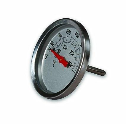 Unik Amazon.com : Char-Broil Grill Temperature Gauge : Grill Parts IL21
