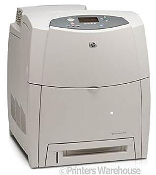 HP C9660A TREIBER WINDOWS 8