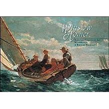 Winslow Homer: National Gallery of Art
