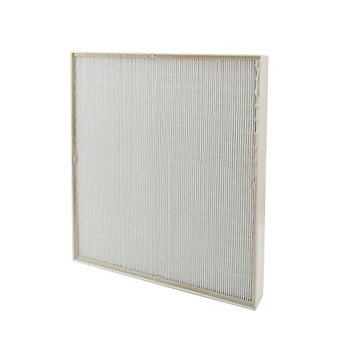 1183054k replacement filter - 8