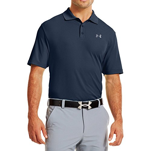 under-armour-mens-performance-polo-academy-steel-large