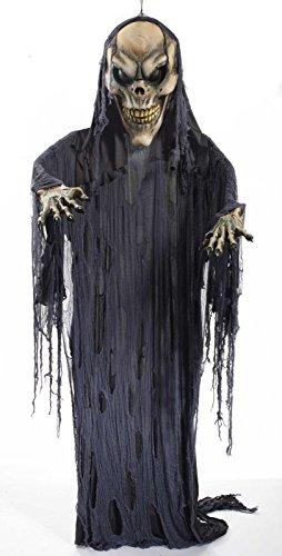 Forum Novelties - Hanging Skeleton Prop - Standard]()
