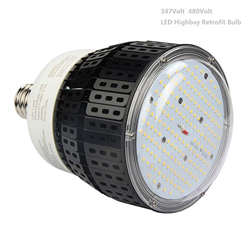 480V Led Lights in US - 9