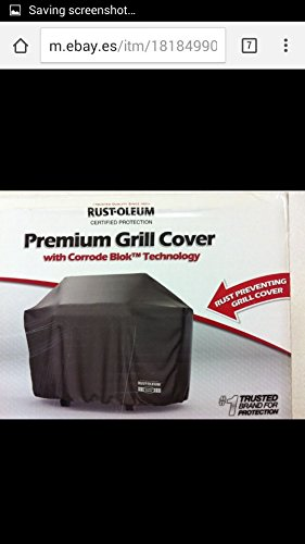 grill covers 60 inch - 7