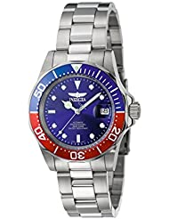 Invicta Mens 5053 Pro Diver Collection Automatic Watch