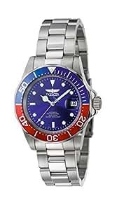 Invicta Men's 5053 Pro Diver Collection Automatic Watch