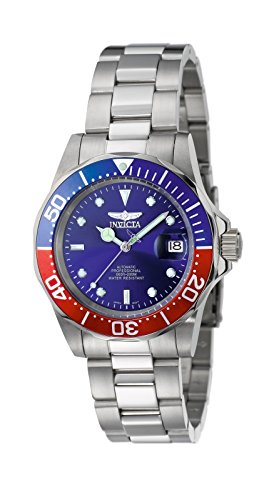 Invicta Diver Collection Automatic Watch