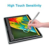 MEGOO Screen Protector for Surface Book 2 13.5
