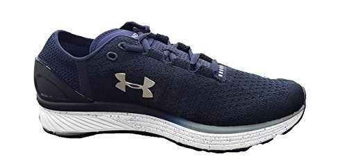 Under Armour Femme Bandit 3 Midnight Navy