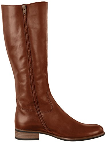 Mujer Gabor para Marr Shoes Botas Gabor Fashion qrXPqR