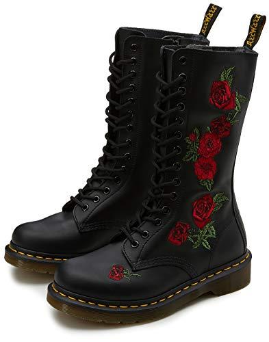 Dr-Martens-Vonda-Women-Boots