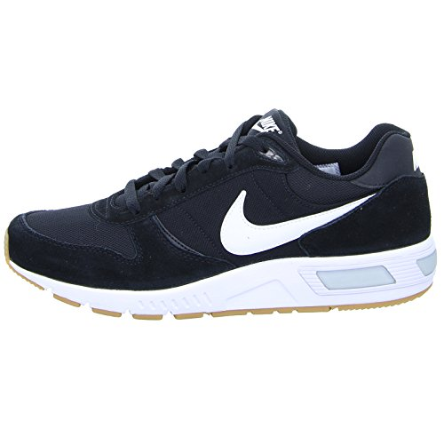 Donna Windrunner Giacca The Nero Nike w5x4S7nq