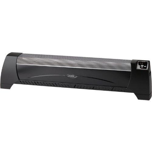 room heater low profile - 4