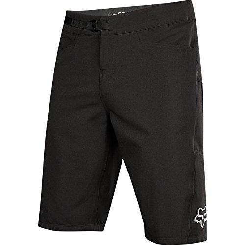 Fox Racing Ranger Cargo Short - Men's Black, ()