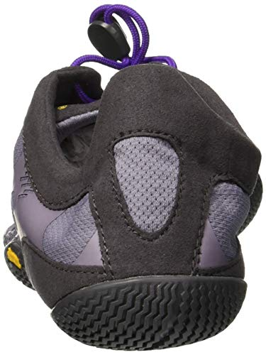Lavender Evo Donna Purple Kso Fitness Fivefingers Viola Scarpe OdX1wq