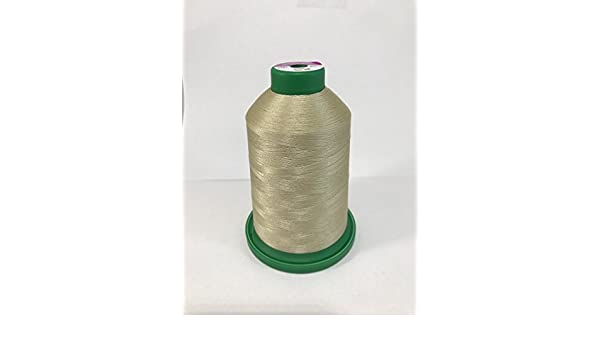 Quilting Serger #796 of Polyester thread for Sewing 6000 yards each AK-Trading 4-Pack NAVY Serger Cone Thread